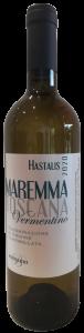 Vino Bianco Toscana Vermentino
